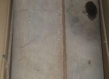 دبة فلوماستر امرىيكية أصلية نظيفه استعمال خفيف