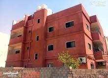 apartment for rent in Aqaba city Al Sakaneyeh (10)