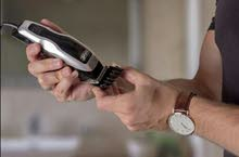 مكينة حلاقة نوع WAHL