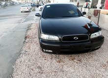 2000 Used SM 5 with Automatic transmission is available for sale