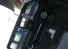 Diesel Fuel/Power   Hyundai H100 1997