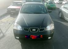 For sale Optra 2004