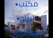 excellent finishing palace for rent in Tripoli city - Hai Alandalus