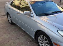 Used 2003 Lexus ES for sale at best price