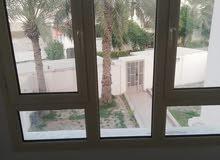 فيلا للايجار في الرفاع الشرقي بو كواره Villa for rent in East Riffa Bo Quara