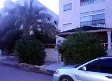 Al Sakaneyeh (3) apartment for sale with 3 rooms