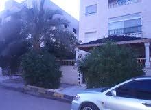 شقة في محافظة العقبة