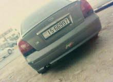 70,000 - 79,999 km mileage Daewoo Nubira for sale