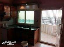 apartment in Irbid Salet Al Sharq for rent