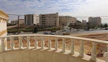 شقة للبيع في شفا بدران بالأردن