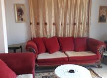 apartment in Aqaba Al Sakaneyeh (6) for rent