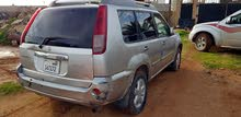 Best price! Nissan X-Trail 2008 for sale