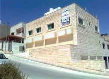 طبربور حي الميالة محل تجاري للايجار بمساحة  43 متر مربع