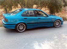 Used 1991 BMW 316 for sale at best price