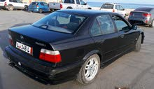 Best price! BMW 325 1998 for sale
