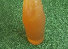 عسل سدر جودة ممتازه    وعسل سمر محلي  وحبة البركة    وعسل  الزهور