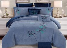 New Mattresses - Pillows available for sale
