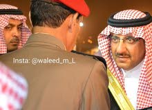 مصور فوتوغرافي في مدينة جدة