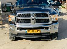 دوج رام 3500 للبيع