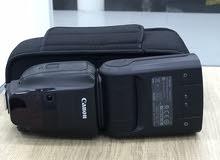 فلاش كانون Canon 600 EX-RT