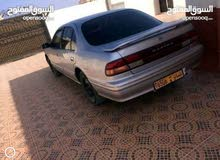 Used 1996 Nissan Maxima for sale at best price