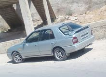 Used Nissan Sunny 1992