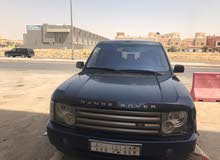 Best price! Land Rover Other 2003 for sale