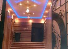 Second Floor apartment for sale - Marsa Matrouh