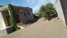 منزل للبيع في ورشفانة الساعدية