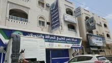 موقع للبناء للايجار عدن المنصوره شارع التسعين