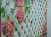 New Wallpapers available for sale in Jeddah