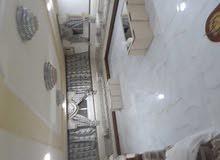 عمارة في النماص قرية الخاضرة بجوار مدرسة محمد بم عبد الوهاب