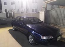 160,000 - 169,999 km mileage Daewoo Espero for sale