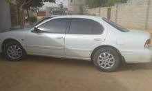Samsung SM 5 made in 2003 for sale