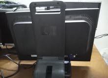 ستة كومبيوترات مكتبية من نوع ديل و لينوفو بحالة ممتازة ذات اداء متوسط رام 2