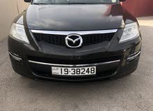 Available for sale!  km mileage Mazda CX-9 2009