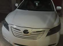 Used Toyota Camry in Al Anbar