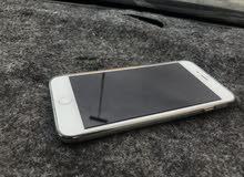 ايفون 6sبلس 128G