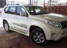 2015 Toyota in Babylon
