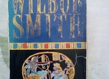 كتب انجليزية قيمة للبيع