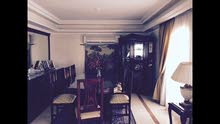 for sale apartment 5 Bedrooms Rooms