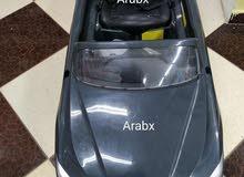 عربية BMW لطفلك وبسعر حكاااااااية