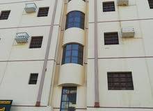 100 sqm  apartment for sale in Amerat