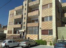 شقة للأيجار في عمان في منطقة شارع الجامعة