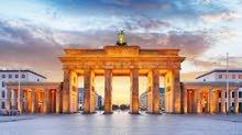 خدمات التاشيره الالمانية العلاجية