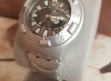 ساعة Swatch Irony Scuba