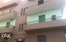 بيت كامل للبيع - أخميم سوهاج