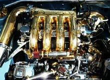 GOLF CABRIO GTI. جولف كشف