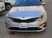 تأجبر سيارات:50298555،99544399:cars rental