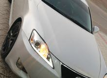 10,000 - 19,999 km mileage Lexus IS 350 for sale